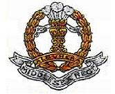 NHHGC Logo