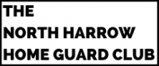 North Harrow Home Guard Club
