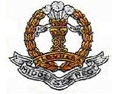 cropped-NHHGC-Logo_InPixio