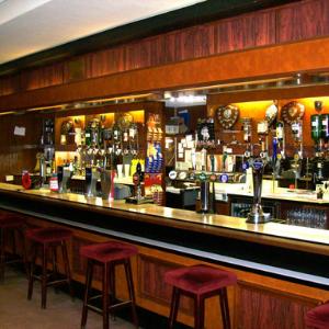 Members Bar 300 x 300